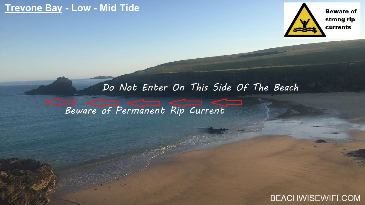 Trevone-Bay-low-to-mid-tide-rip-current