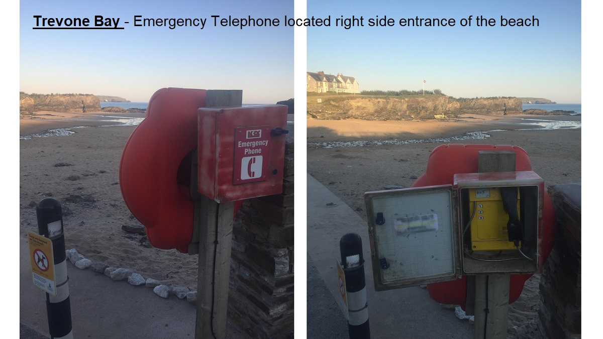 trevone-bay-emergency-telephone-located-right-side-of-the-beach
