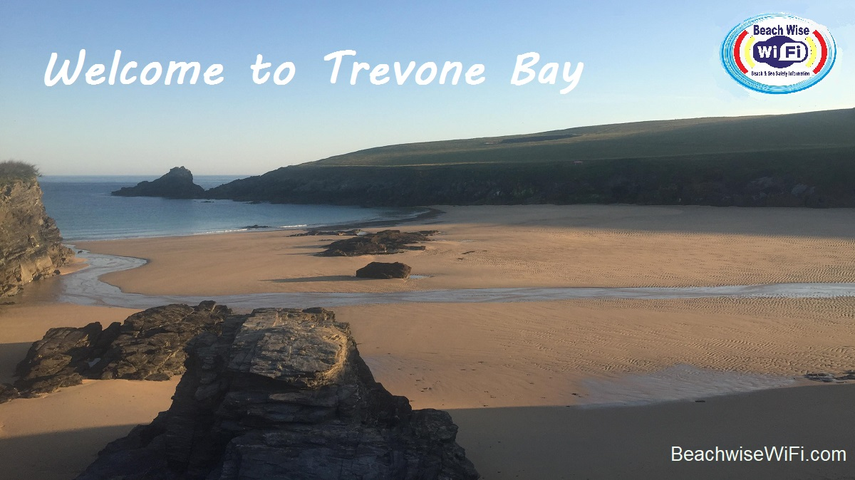 welcome-to-trevone-bay